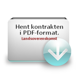 download-kontrakt-landsok